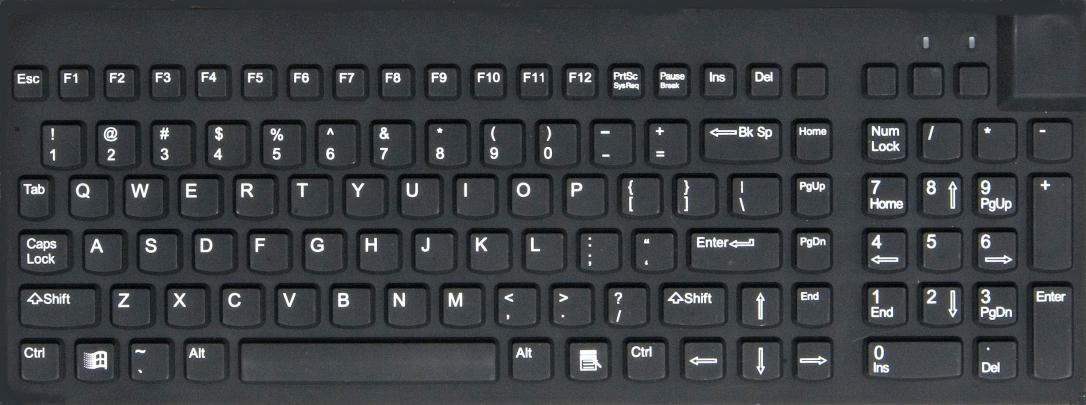 keyboardjb